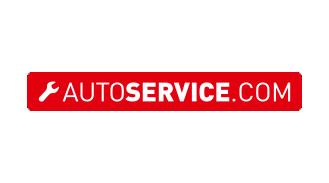 Service-Angebote