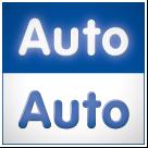 Auto-Auto - Alle Marken, ALle Arbeiten